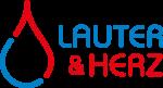 Lauter & Herz