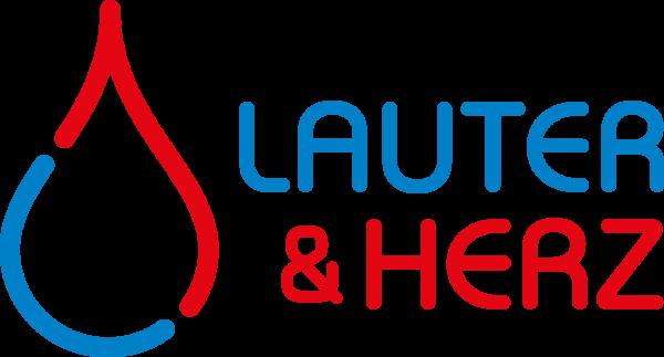 Lauter_Herz_Logo.png